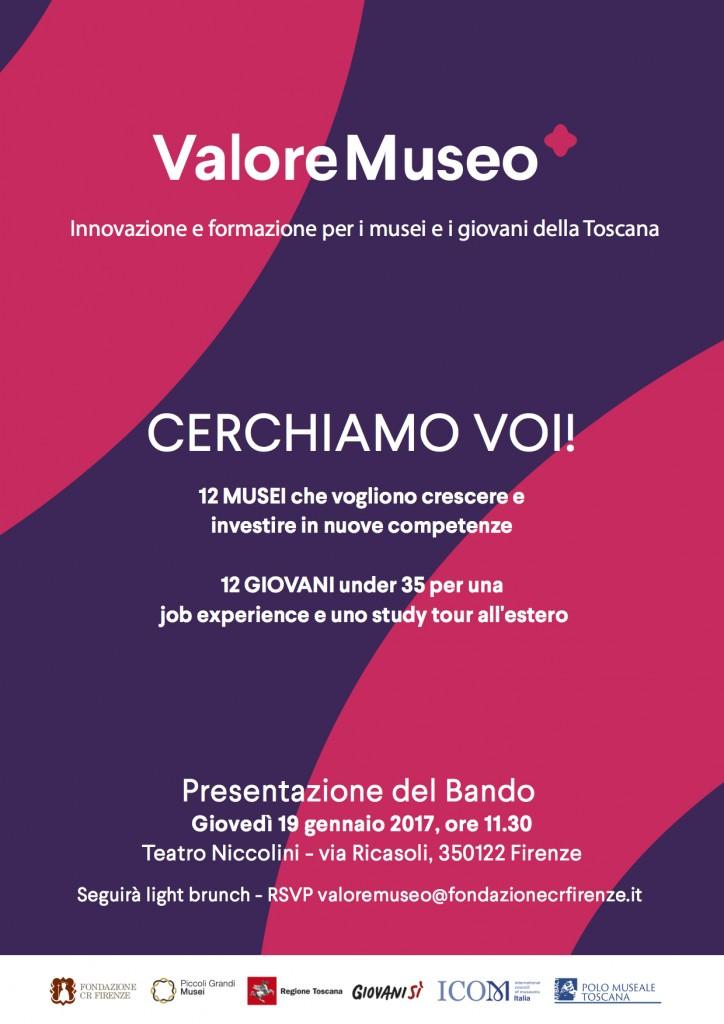 save_valoremuseo