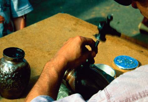 artigiano-operaio-lavoro