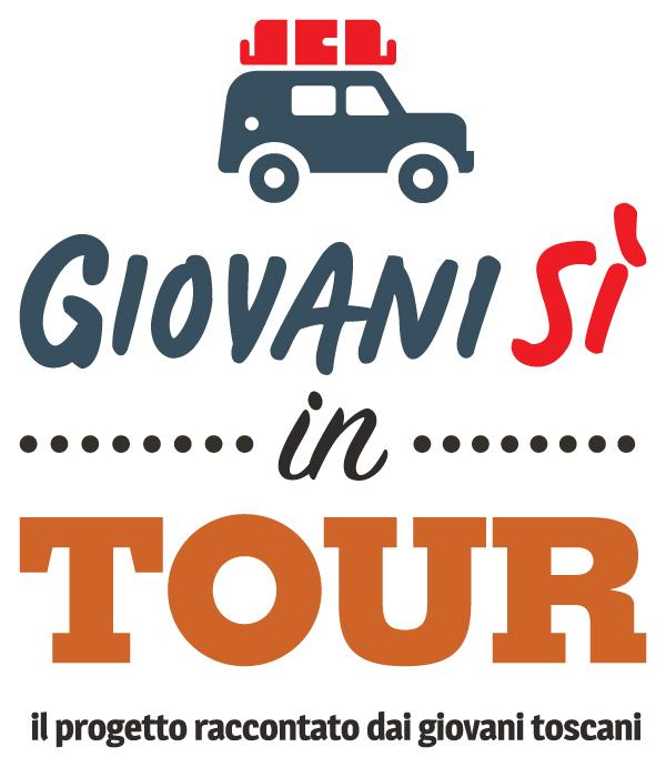 RTGiovanisi Logo