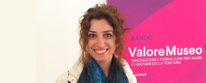 http://giovanisi.it/2017/06/01/valoremuseo-i-12-giovani-selezionati-si-presentano-in-140-caratteri/
