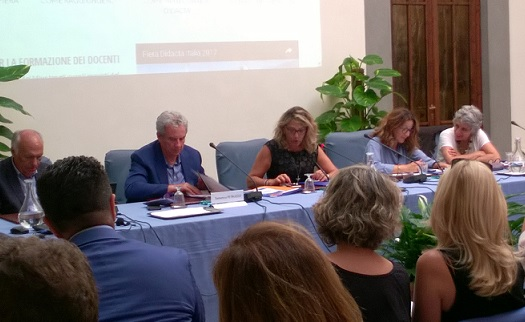 conf_stampa_grieco01