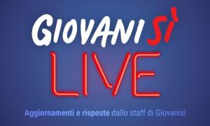 Giovanisi-live-social-2