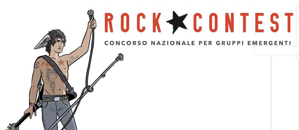 All'interno del Rock Contest la campagna Fse-Giovanisì diventa un premio