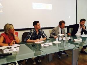 conferenza_stampa_baglioni