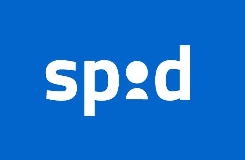 spid-immagine-sistema-identita-digitale