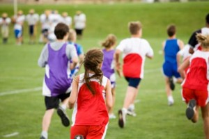 sport_bambini1