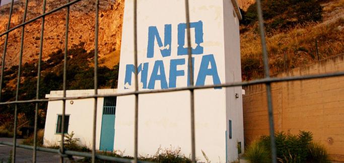 Mafia legalita 683