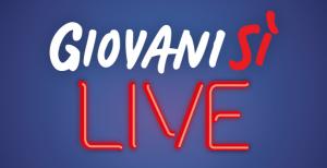 Giovanisi-live-social-noclaim