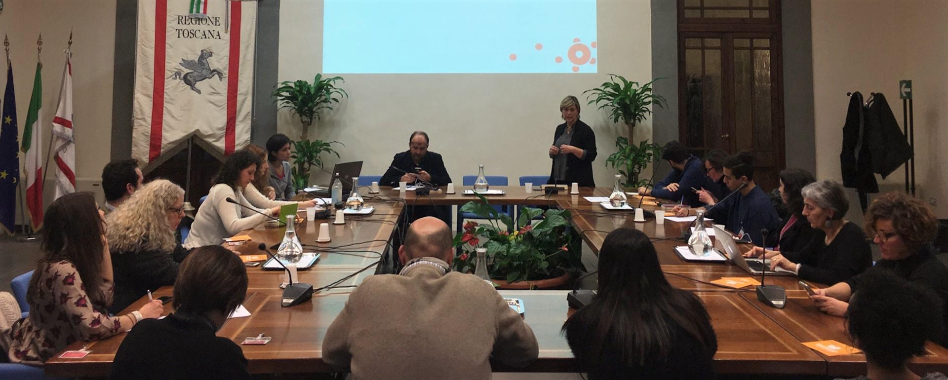https://giovanisi.it/2012/12/13/giovanisi-lab-tavolo-giovani/
