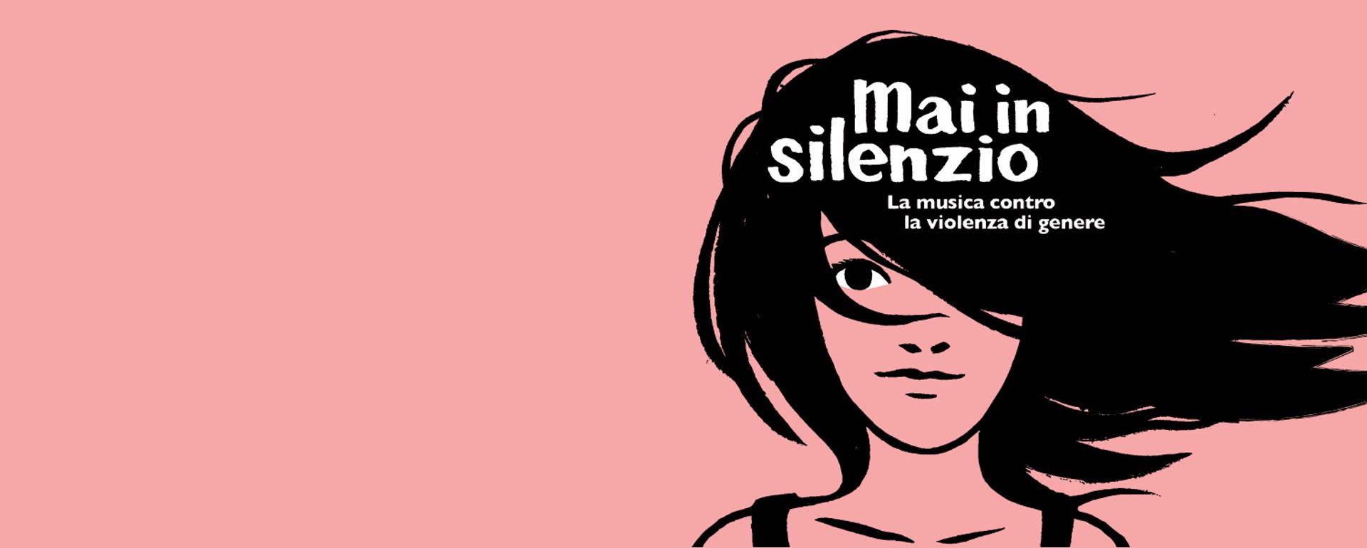 https://giovanisi.it/2018/07/12/mai-in-silenzio-la-musica-contro-la-violenza-di-genere-2/