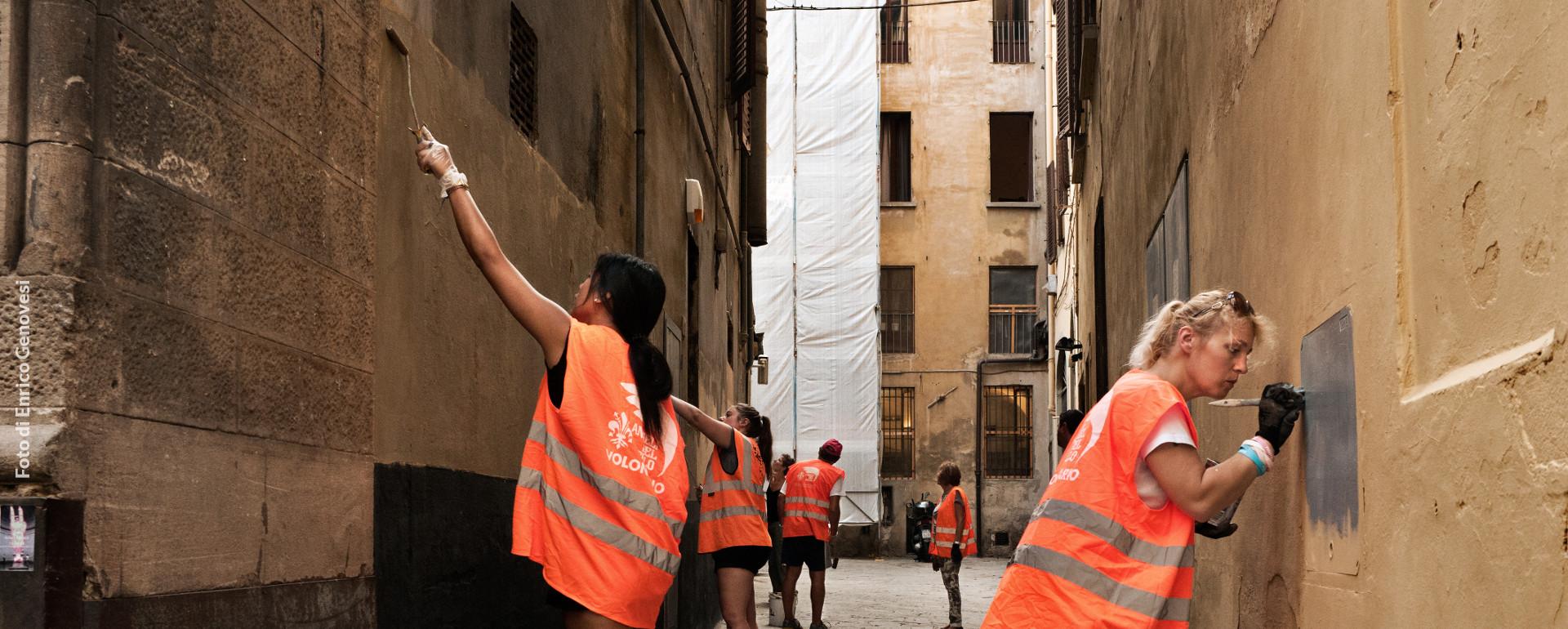 http://giovanisi.it/2018/06/28/giovani-e-beni-comuni-i-vincitori-del-bando/