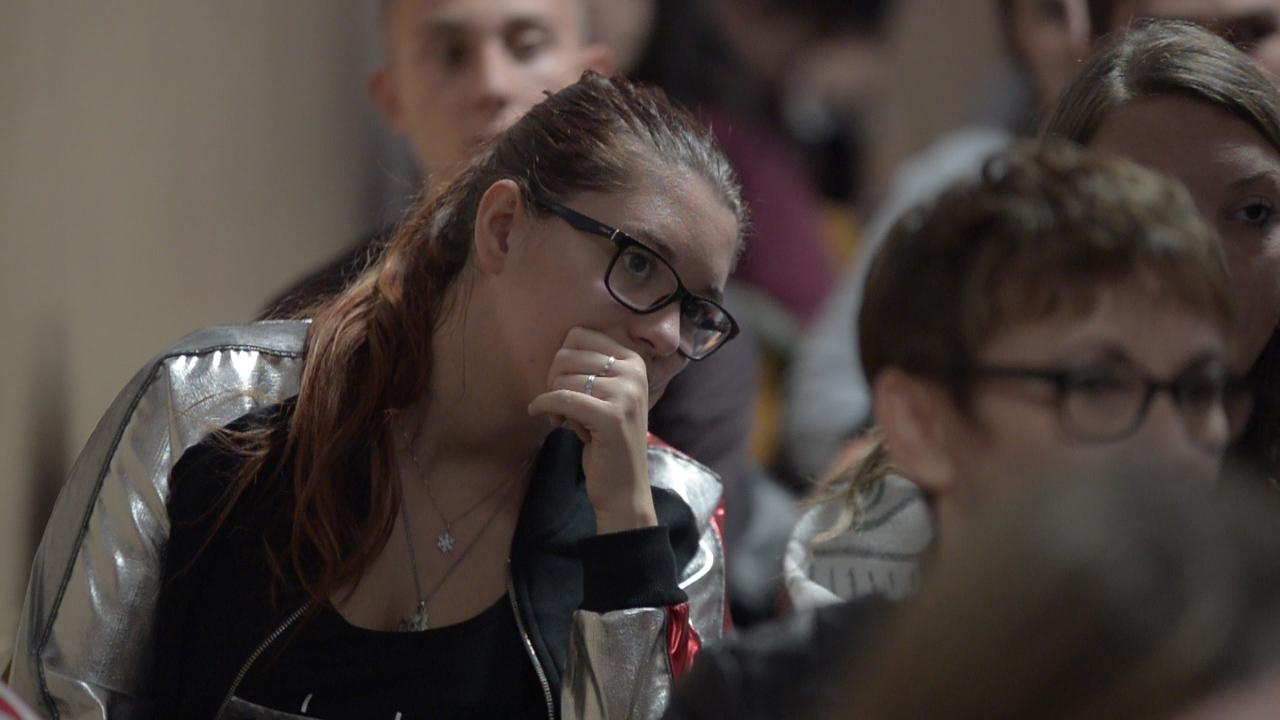 #Giovanisìtour a Arcidosso: rivivi l&#8217;undicesima tappa con video, foto e social <div class='giovanisi-subtitle'>Prossimo appuntamento: novembre 2018. Stay tuned! </div>
