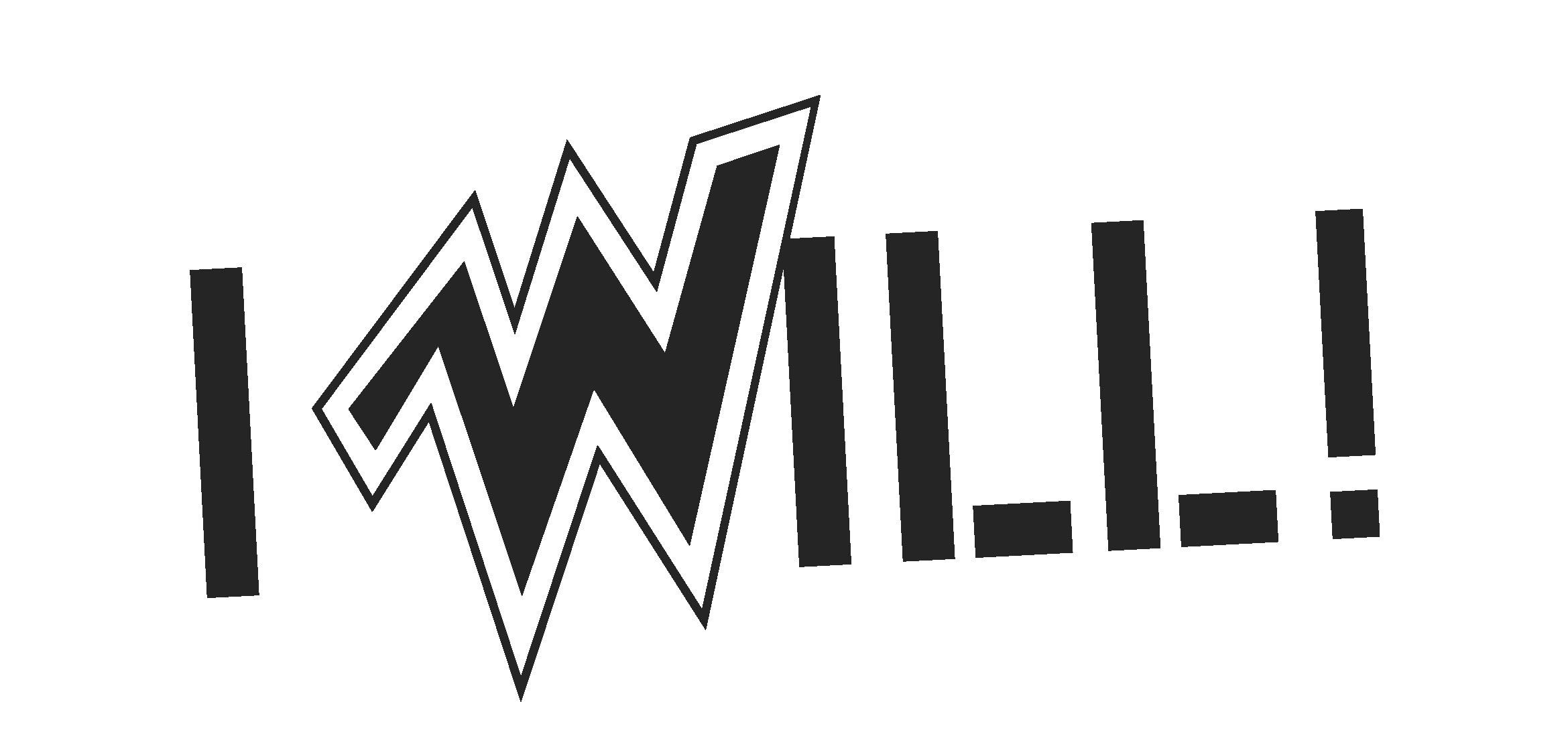 """""""I Will!"""", premio da 3mila euro per il miglior video-spot sul volontariato"""