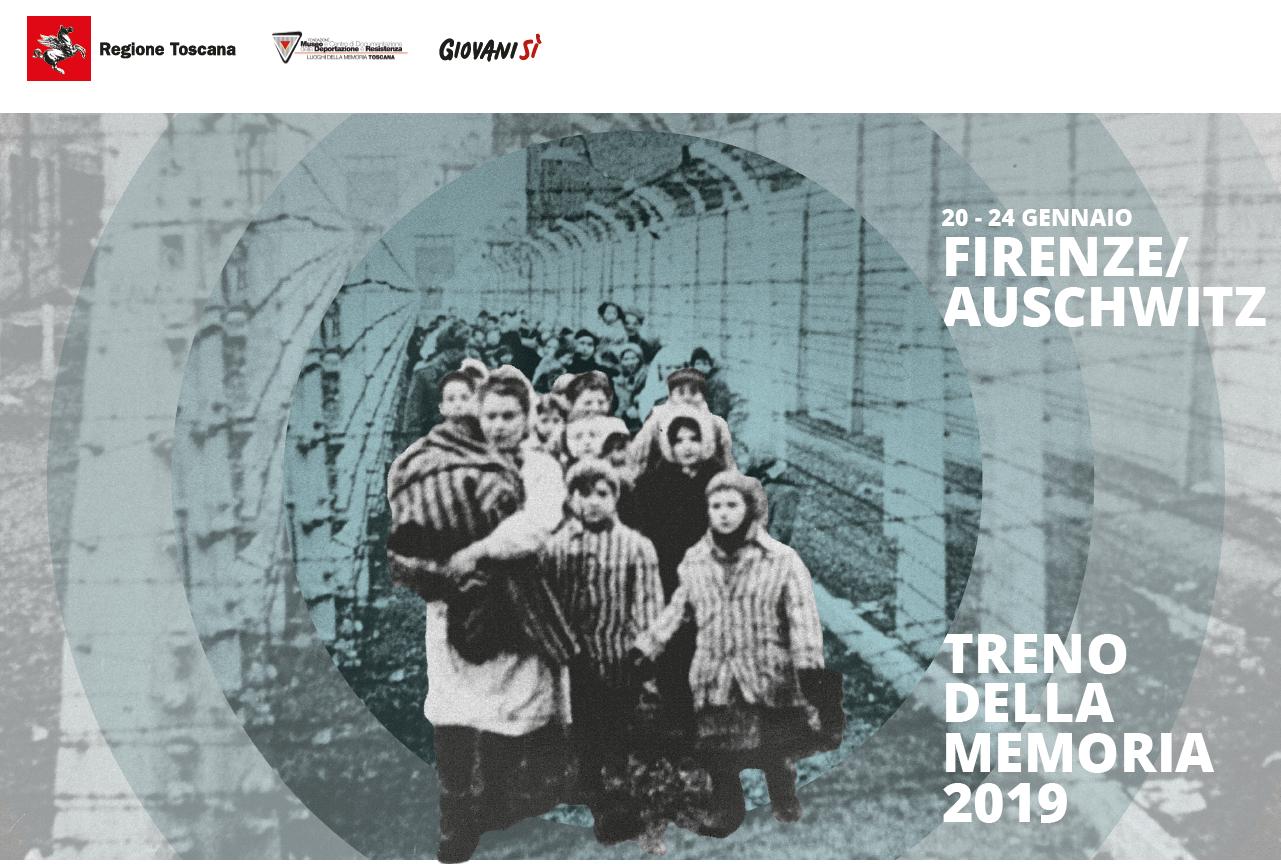 https://giovanisi.it/2019/01/17/treno-della-memoria-dalla-toscana-in-partenza-oltre-550-studenti/