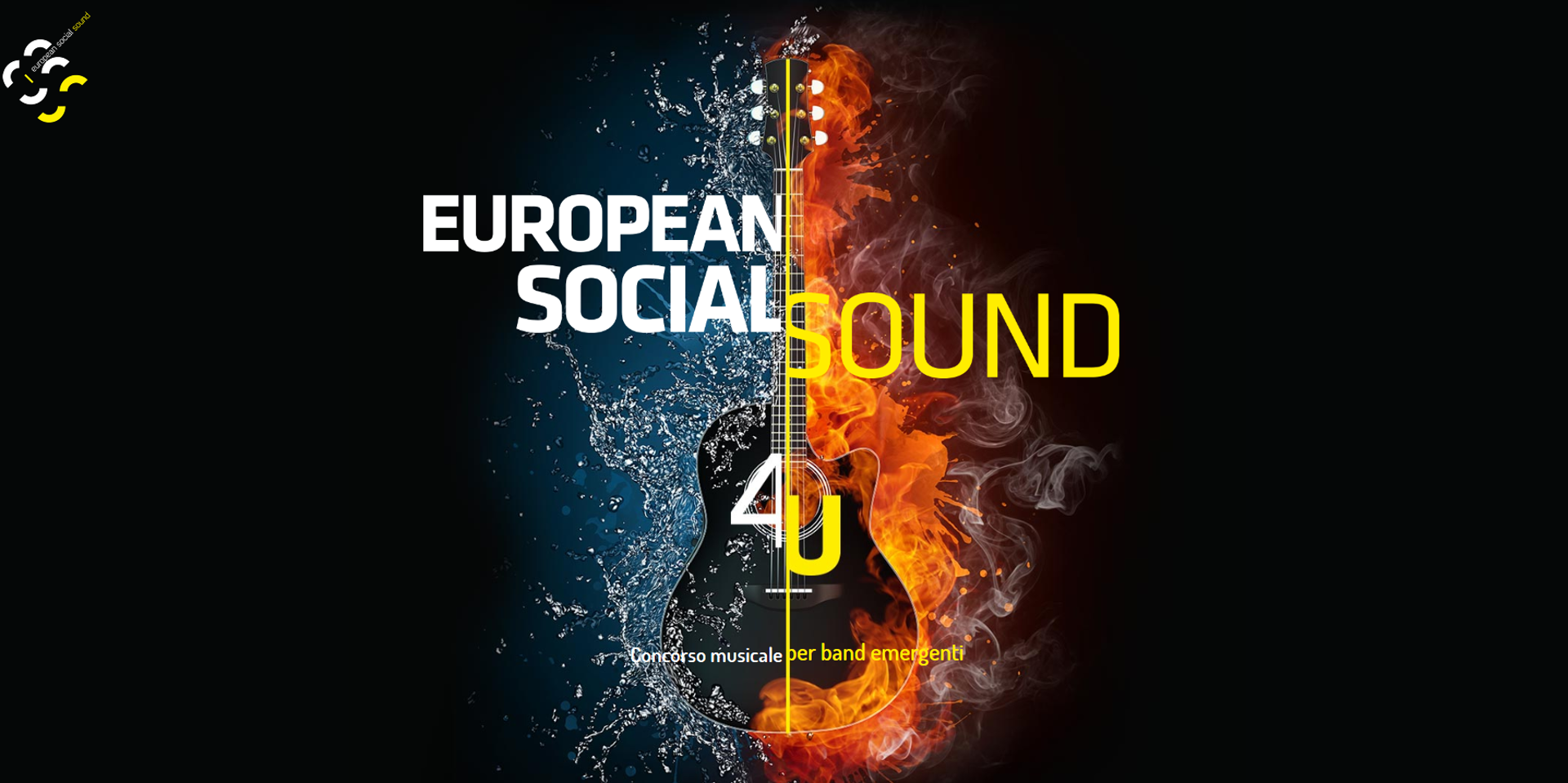 https://giovanisi.it/2019/06/25/giovanisi-e-fse-european-social-sound4u-premio-da-10-000-euro-per-band-emergenti/