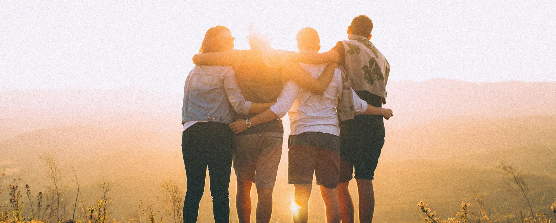 https://giovanisi.it/2019/07/08/giovani-protagonisti-per-le-comunita-locali-i-progetti-vincitori/