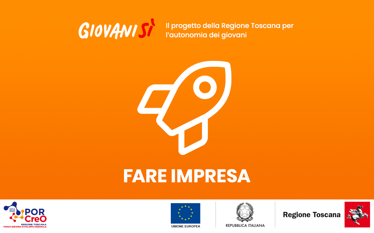 card fare impresa fesr
